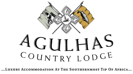 Agulhas Country Lodge logo
